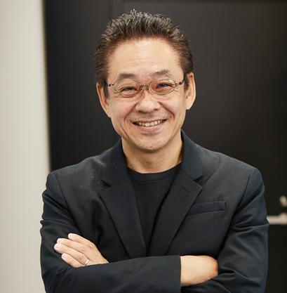 窪田 / プロジェクトマネージャー